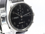 IWC Portugieser Chronograph IW371447