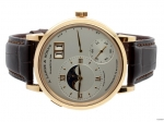 A. Lange & Söhne Grand Lange 1 Moon Phase 139032
