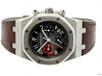 Audemars Piguet Royal Oak City of Sails 25979ST