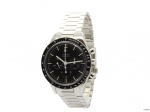 Omega Speedmaster Moonwatch Kaliber321