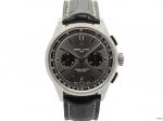 Breitling Premier B01 Chronograph 42