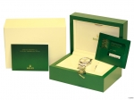 Rolex Oyster Perpetual 36  126000