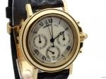 Breguet Horloger De La Marine