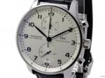 IWC Portugieser Chronograph IW371446