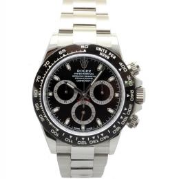 Rolex Cosmograph Daytona 116500LN