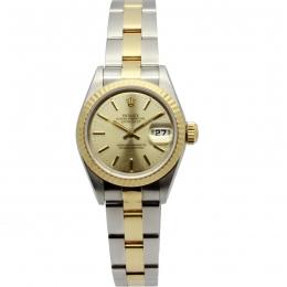 Rolex Lady-Datejust 69173
