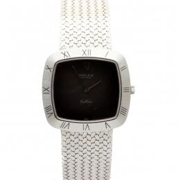 Rolex Cellini 3835 Vintage