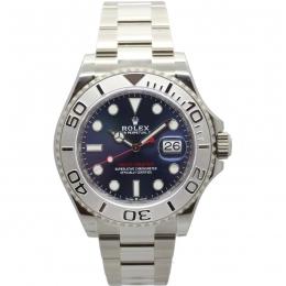 Rolex Yacht-Master 40 126622
