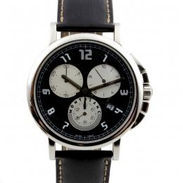 Montblanc Chronograph 7060